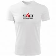 Koszulka  FANTASY 124
